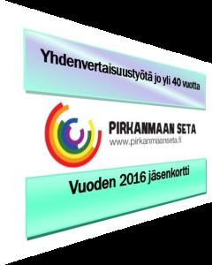 jäsenkortti_2016vinomuokattu