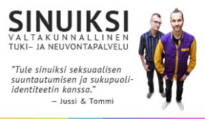 sinuiksi-pride-nettimainos-v3-310x180