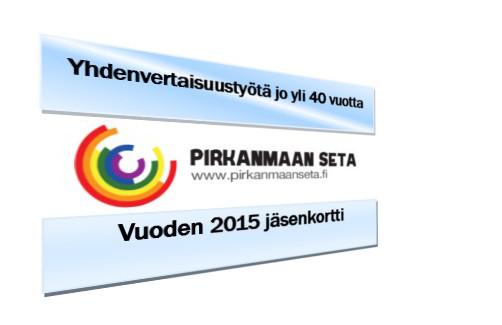 jäsenkortti_2015 vinomuokattu
