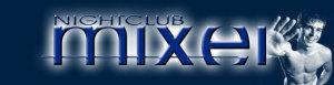 mixei_logo
