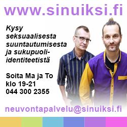 Sinuiksi_banneri_250x250_granon_tekemä