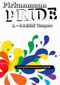 pirkanmaan_pride_724x1024_kotisivulle_2015