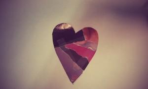 sydänviimeinen