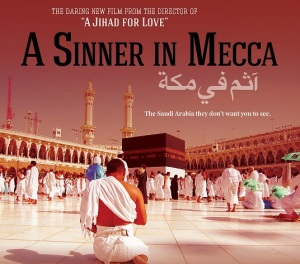Sinner_in_Mecca_RAJAA