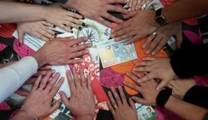 hämeenlinnan-ryhmän-kädet