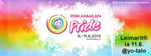 prideleimarit11.6.2016