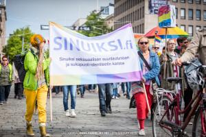 sinuiksi-marssilla-2016
