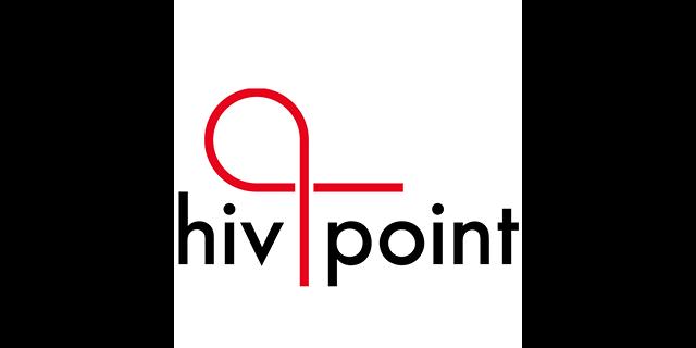 Hivpoint